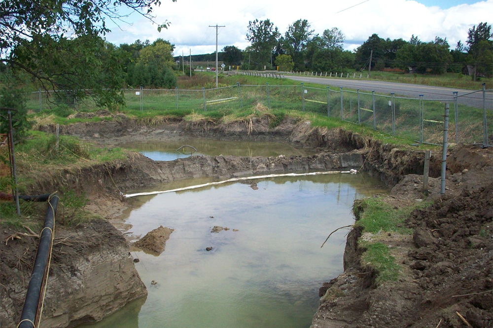 10-0708 Excavation 002